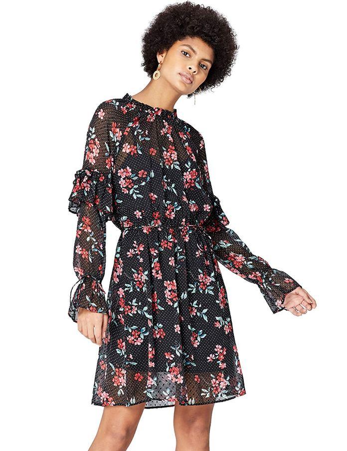 Cliomakeup-copiare-look-elodie-24-vestito-fiori