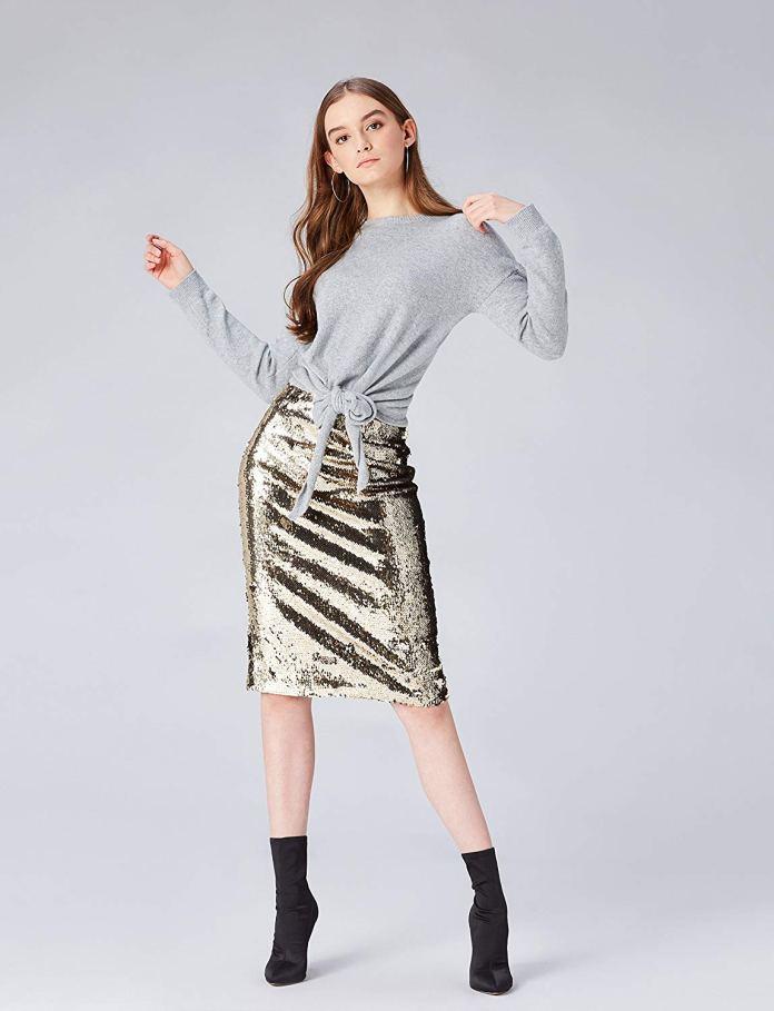 Cliomakeup-copiare-look-elodie-25-gonna-paillettes