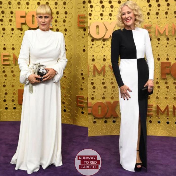 Cliomakeup-emmy-awards-2019-look-9-bianco-nero