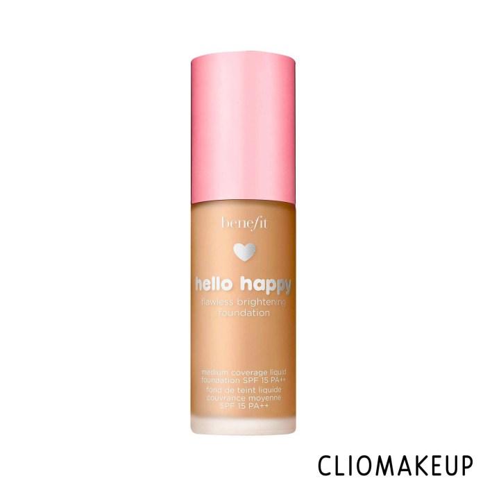 Cliomakeup-fondotinta-idratanti-8-benefit-happy