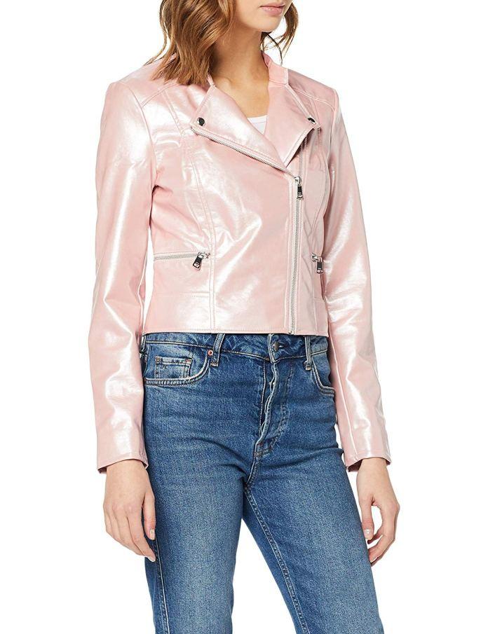 Cliomakeup-giacche-donna-autunno-2019-16-giacca-pelle-rosa