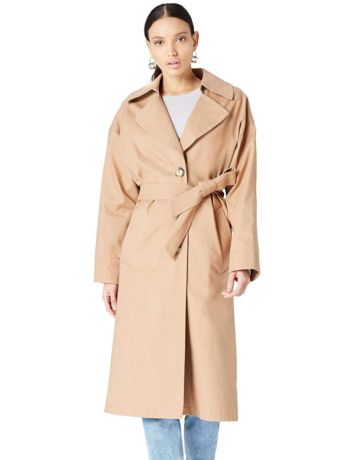 Cliomakeup-giacche-donna-autunno-2019-18-trench-oversize