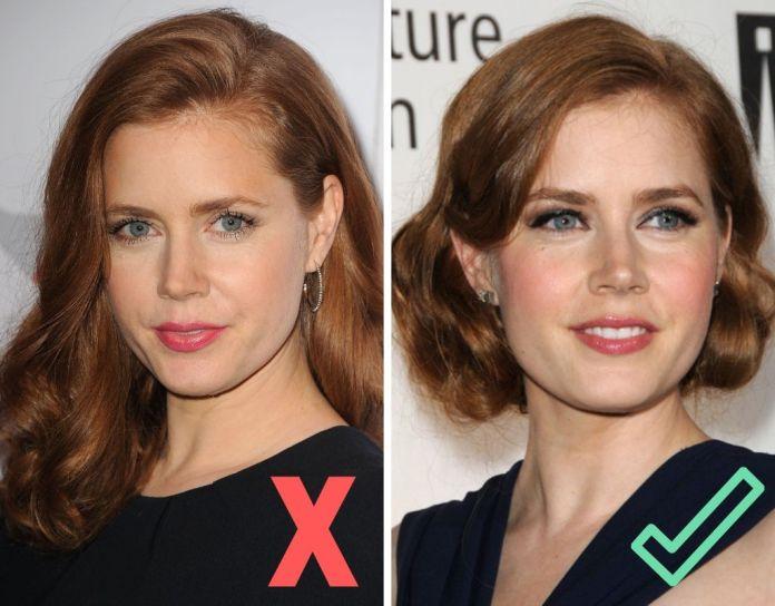 Cliomakeup-rossetti-ragazze-capelli-rossi-10-amy-adams