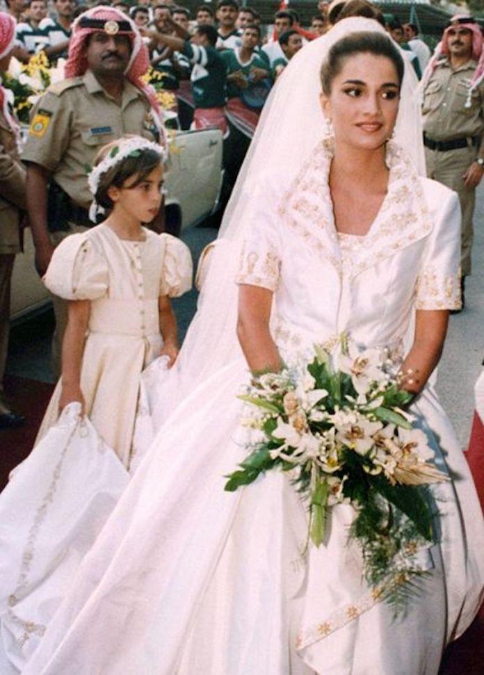 cliomakeup-abiti-sposa-principesse-6-rania-giordania