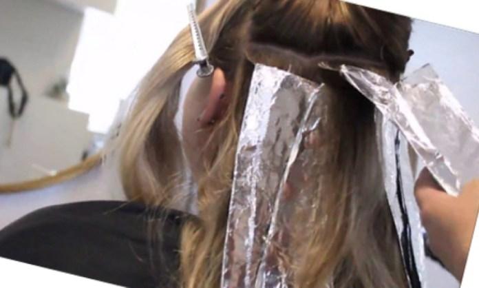 cliomakeup-balayage-foilyage-9-foils