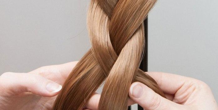cliomakeup-capelli-perfetti-al-mattino-7-treccia