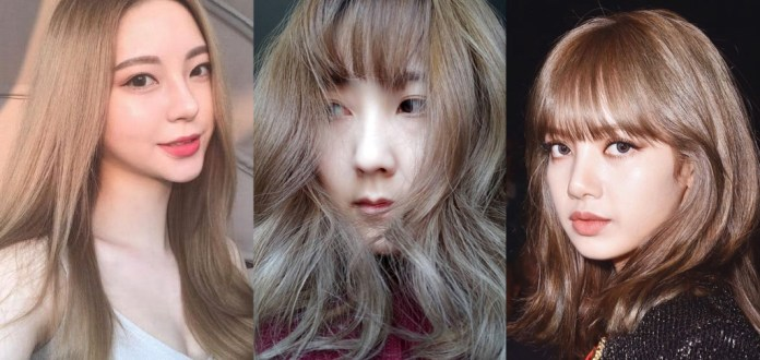 cliomakeup-colore-capelli-milkteahair-1-copertina