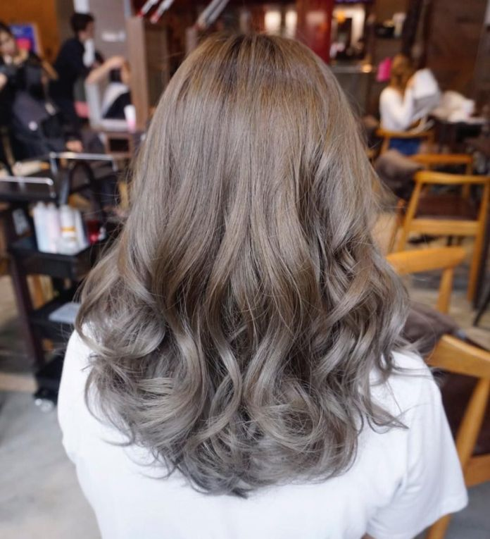 cliomakeup-colore-capelli-milkteahair-14-personalizzare