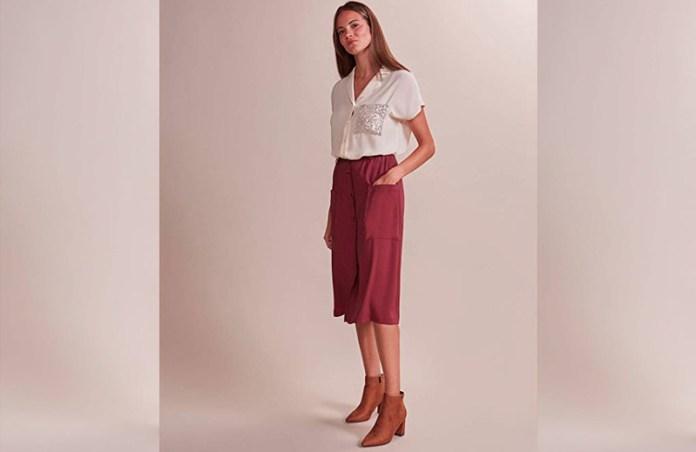 cliomakeup-come-indossare-gonna-senza-calze-autunno-21-oltre