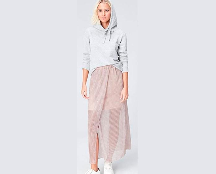 cliomakeup-come-indossare-gonne-lunghe-inverno-10-find-trasparente