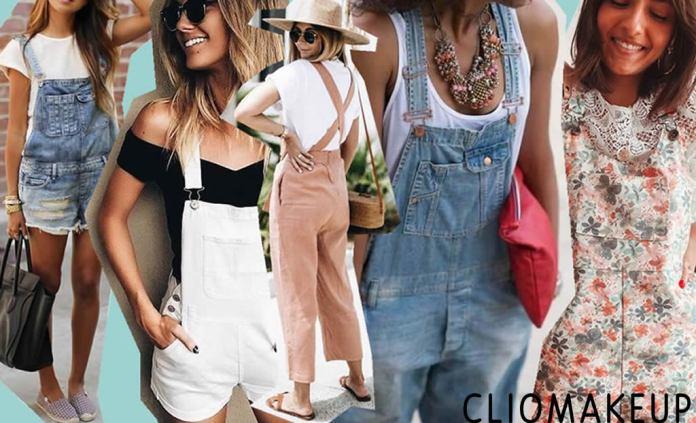 cliomakeup-come-indossare-salopette-1-copertina