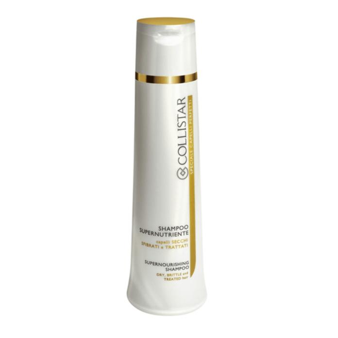 cliomakeup-come-realizzare-blow-dry-12-shampoo-collistar