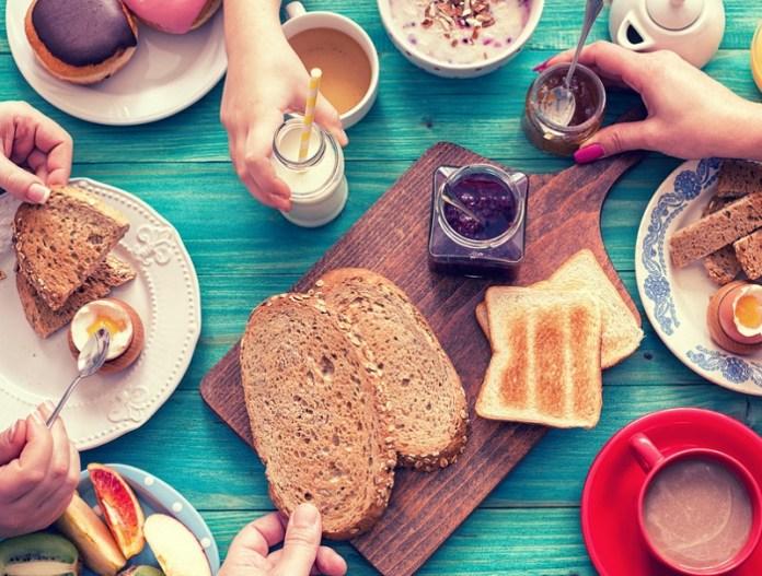cliomakeup-dieta-dello-studente-7-colazione
