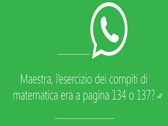 cliomakeup-gruppi-whatsapp-chat-classe-15-compiti