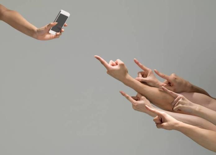 cliomakeup-gruppi-whatsapp-chat-classe-7-telefono