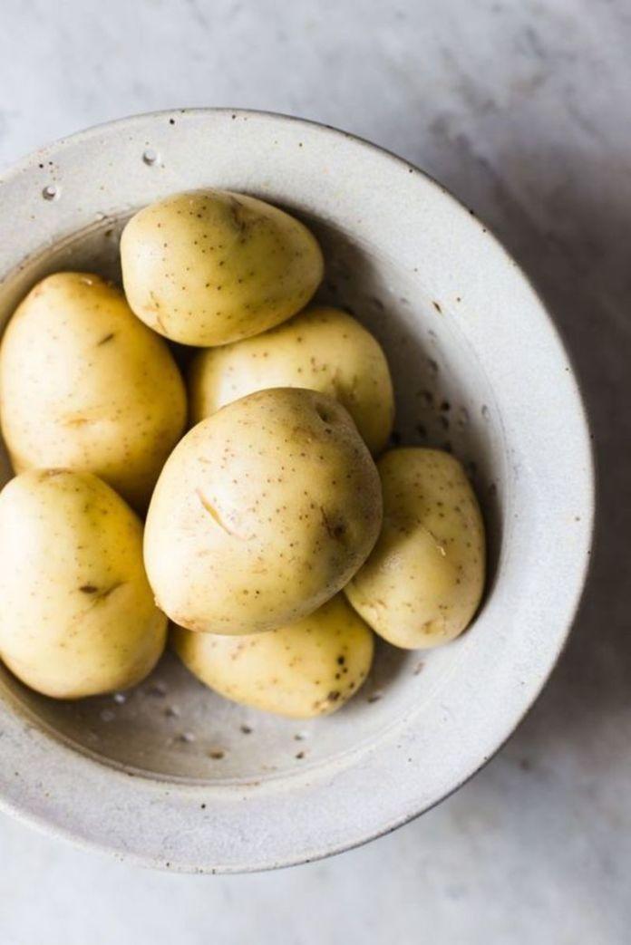 cliomakeup-irritazione-ceretta-rimedi-13-patate