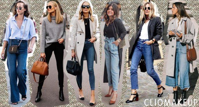 cliomakeup-jeans-donna-autunno-2019-1-copertina