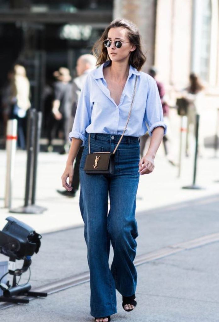 cliomakeup-jeans-donna-autunno-2019-15-palazzo