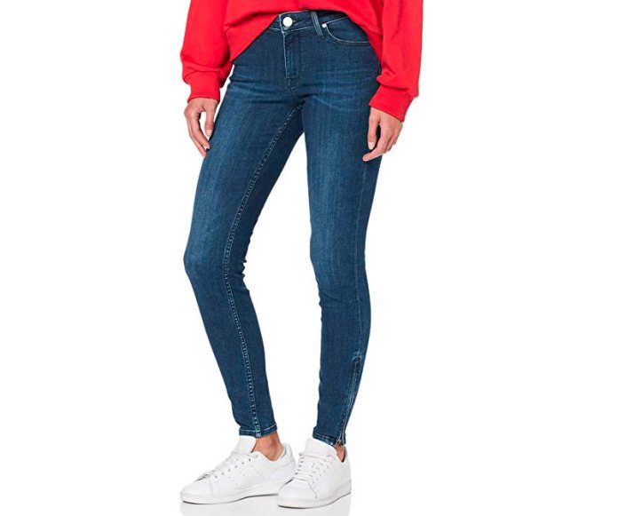 cliomakeup-jeans-donna-autunno-2019-4-lee