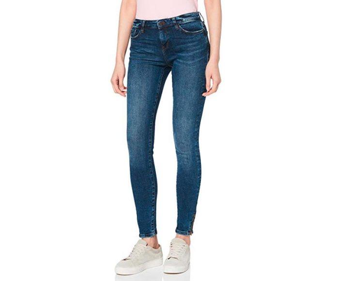 cliomakeup-jeans-donna-autunno-2019-7-esprit-skinny