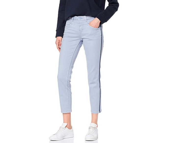 cliomakeup-jeans-donna-autunno-2019-9-tom-tailor-sigaretta