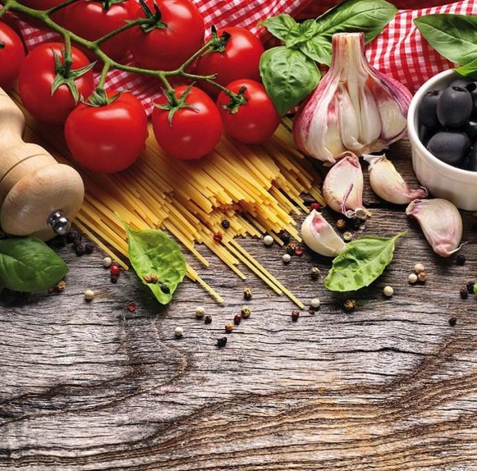 cliomakeup-la-pasta-integrale-fa-ingrassare-3-dieta-mediterranea