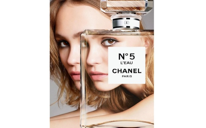 cliomakeup-lily-rose-depp-5-chanel