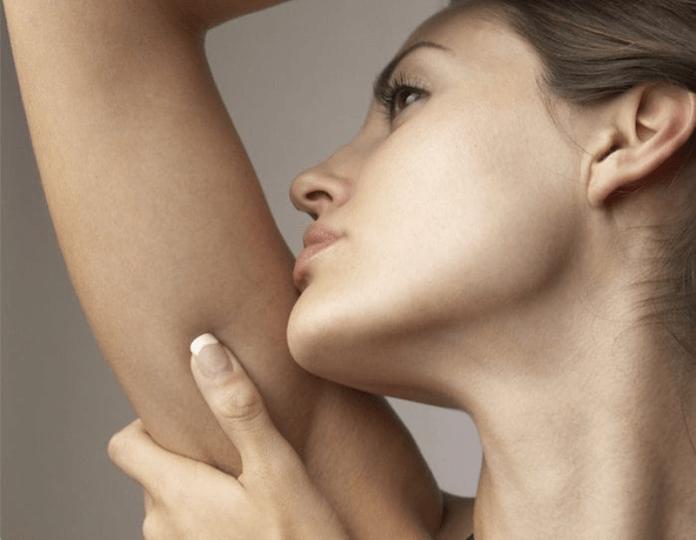 cliomakeup-luce-pulsata-controindicazioni-5-pelle-liscia