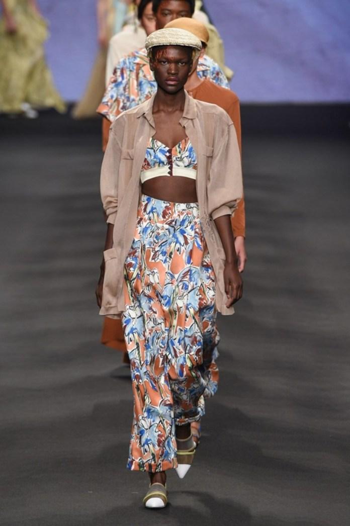 cliomakeup-milano-fashion-week-primavera-estate-2020-16-anteprima-vacanza