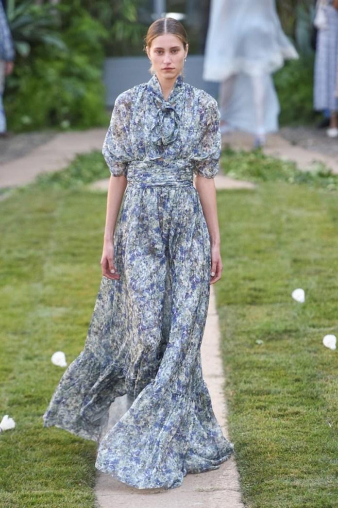 cliomakeup-milano-fashion-week-primavera-estate-2020-17-luisa-beccaria