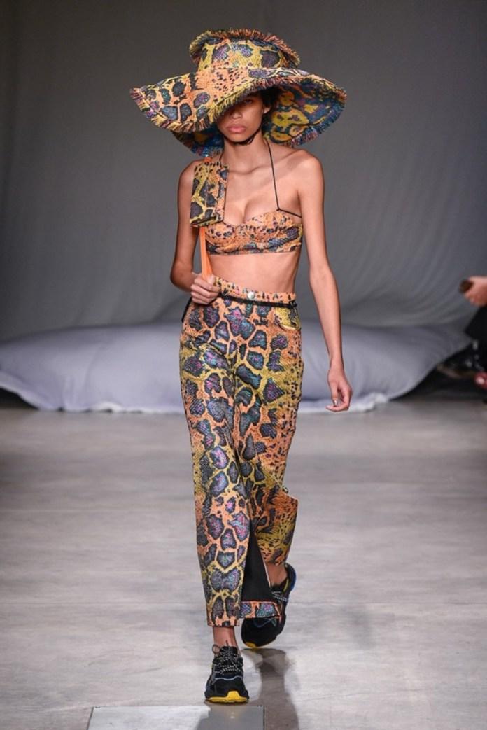 cliomakeup-milano-fashion-week-primavera-estate-2020-19-angel-chen