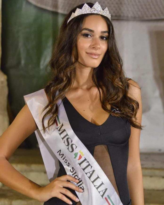 cliomakeup-miss-italia-2019-vincitrice-11-serena-petralia