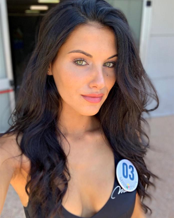 cliomakeup-miss-italia-2019-vincitrice-5-miss-lombardia