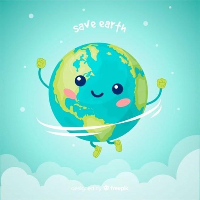 cliomakeup-moda-ecosostenibile-16-love-earth