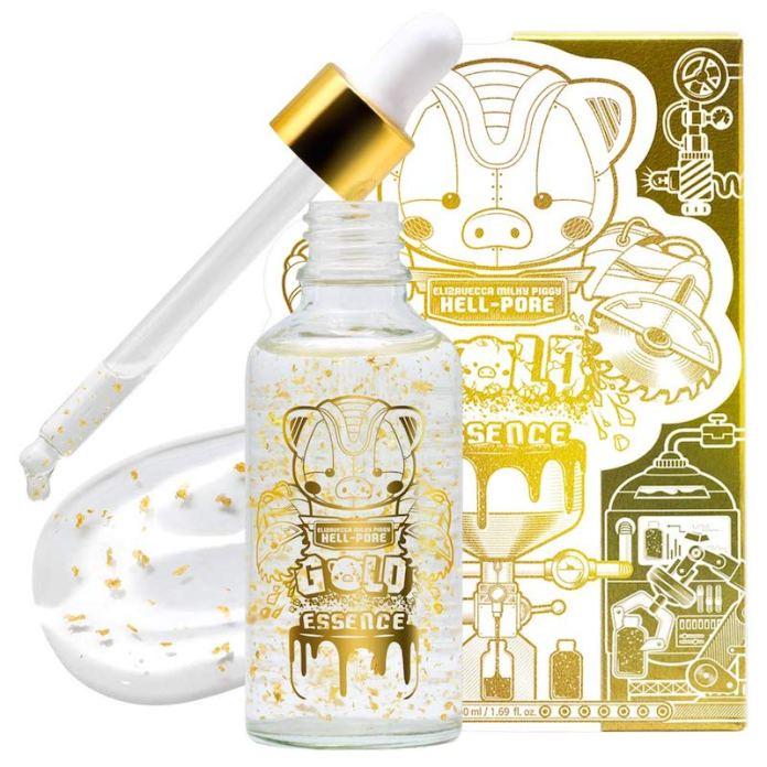 cliomakeup-novità-skincare-low-cost-13-elizavecca-piggy-gold-essence