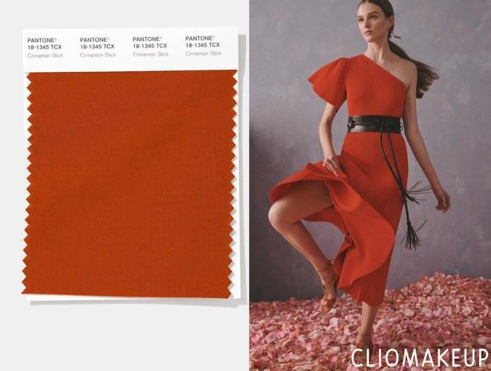 cliomakeup-pantone-colori-moda-primavera-estate-2020-14-cinnamon-stick