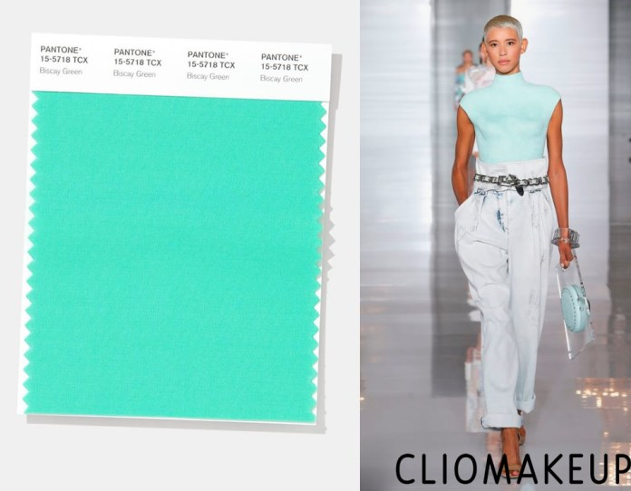 cliomakeup-pantone-colori-moda-primavera-estate-2020-16-biscay-green
