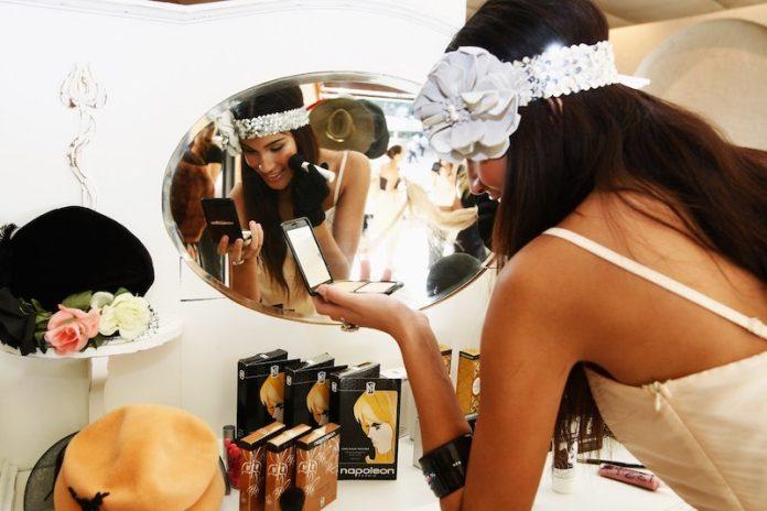cliomakeup-prodotti-beauty-non-condividere-7-fondotinta