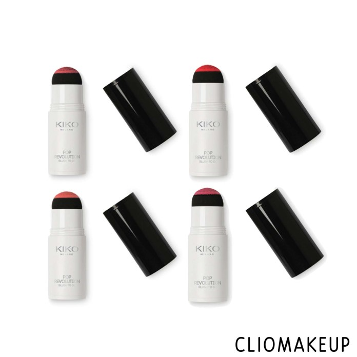cliomakeup-recensione-blush-kiko-pop-revolution-blush-to-go-3
