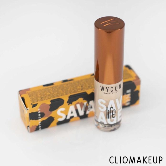 cliomakeup-recensione-correttore-wycon-savage-life-concealer-3