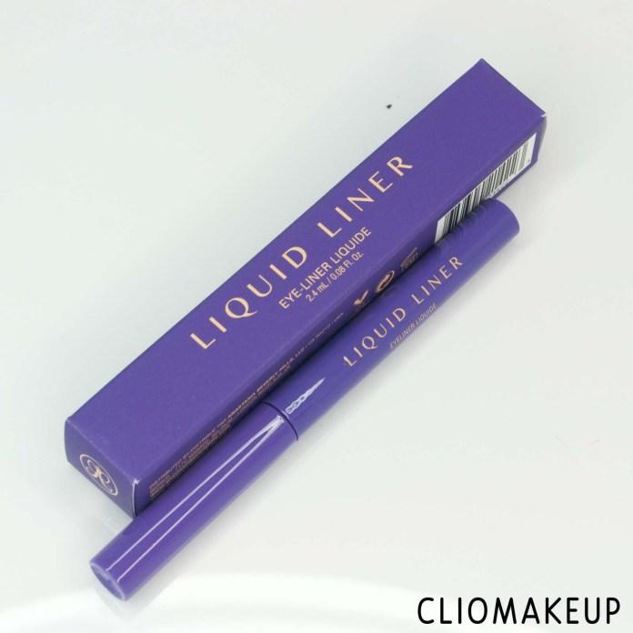 cliomakeup-recensione-eyeliner-anastasia-beverly-hills-liquid-liner-eyeliner-4