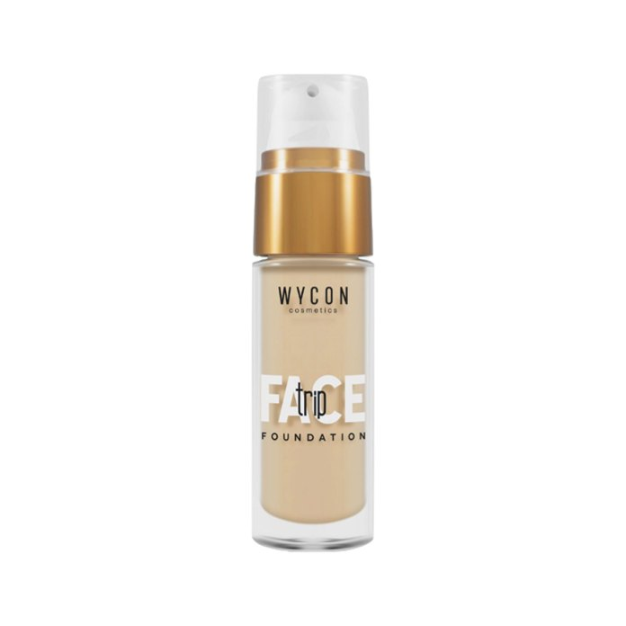 cliomakeup-recensione-fondotinta-wycon-face-trip-foundation-1