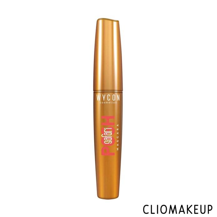 cliomakeup-recensione-mascara-wycon-posh-safari-mascara-3
