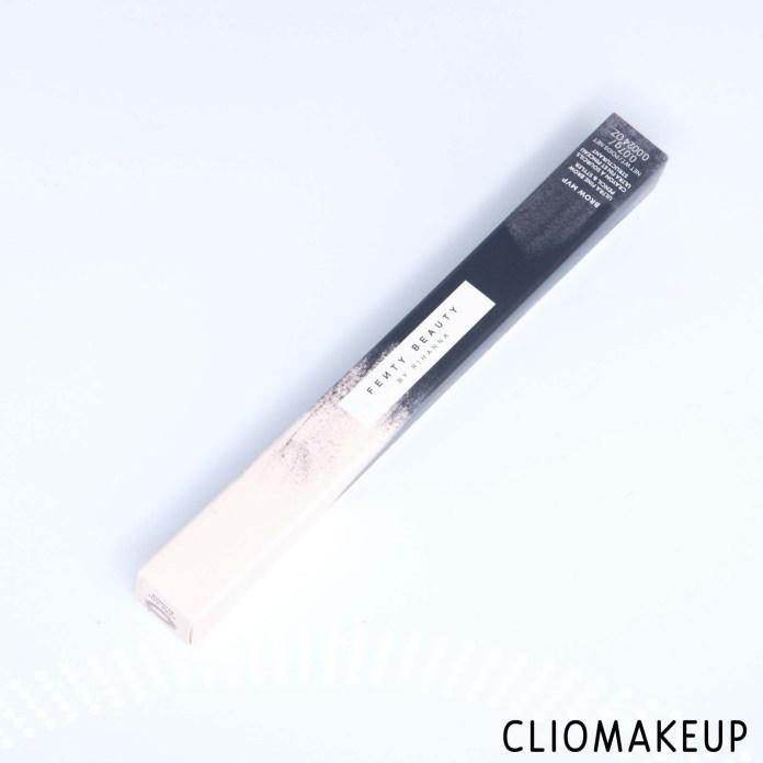 cliomakeup-recensione-matita-sopracciglia-fenty-beauty-brow-mvp-ultra-fine-brow-pencil-e-styler-2
