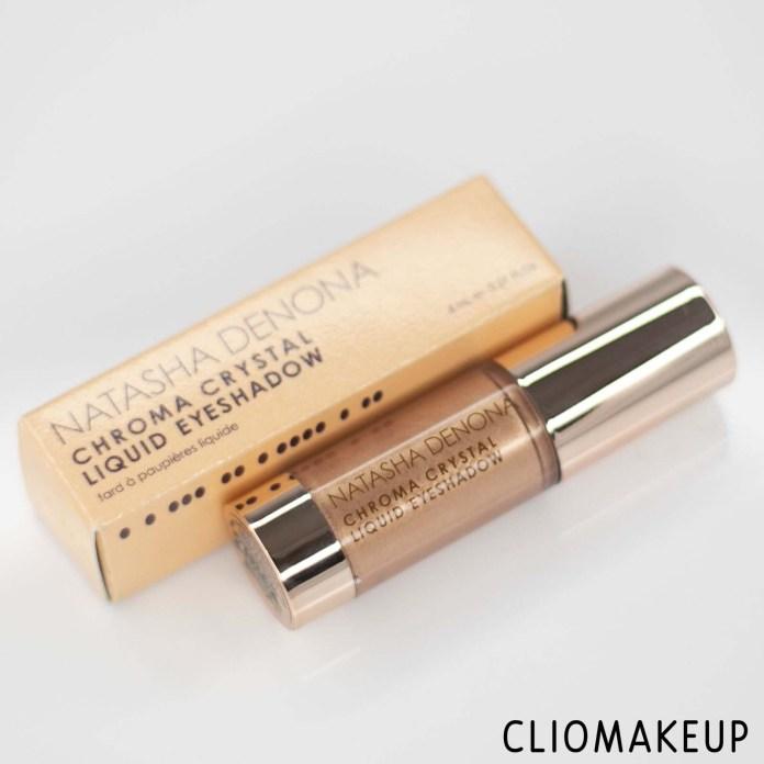 cliomakeup-recensione-ombretti-liquidi-natasha-denona-chrome-crystal-liquid-eyeshadow-4