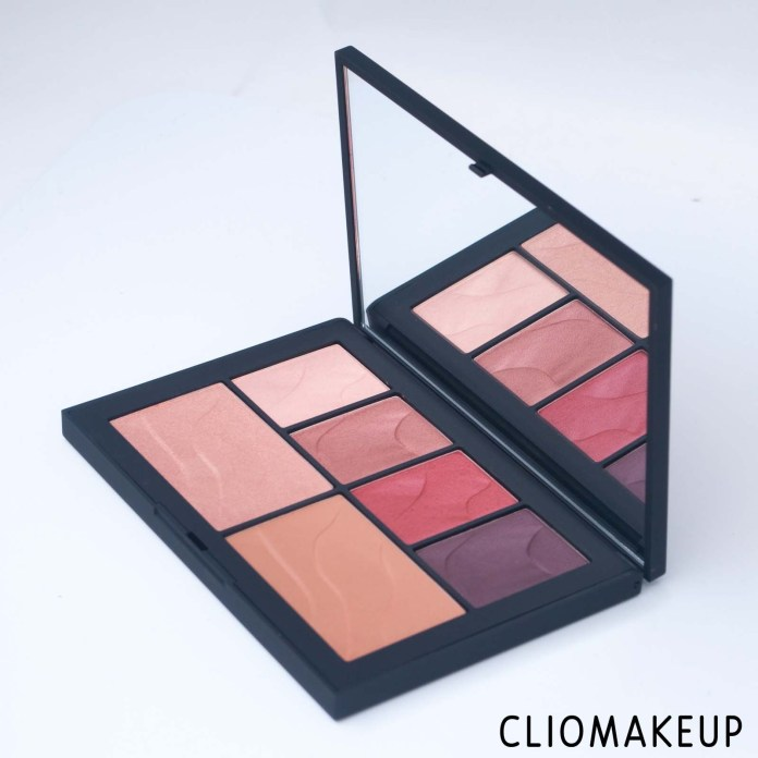 cliomakeup-recensione-palette-nars-hot-nights-face-palette-4