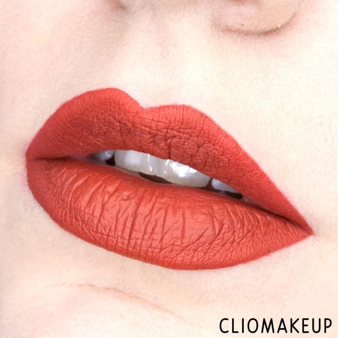 cliomakeup-recensione-rossetti-liquidi-wemakeup-ever-liquid-lipstick-camihawke-13