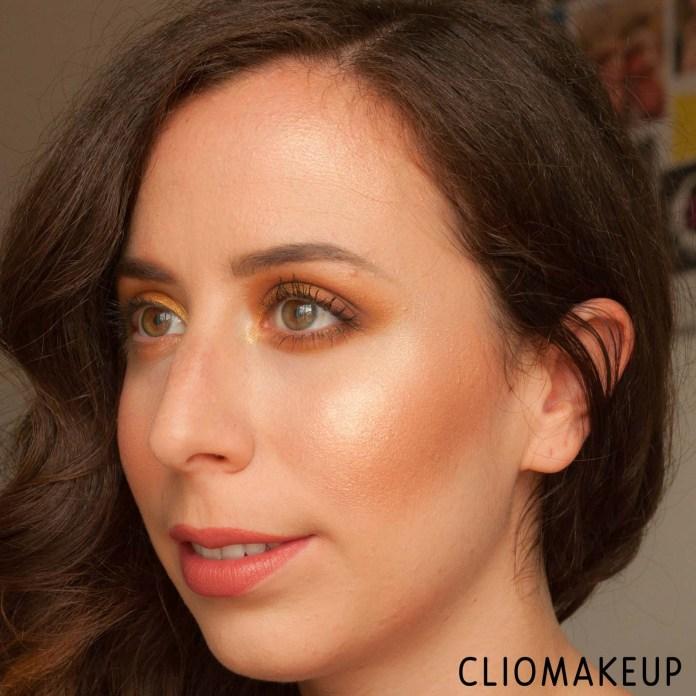 cliomakeup-recensione-rossetti-loreal-color-riche-ultra-matte-free-the-nudes-14