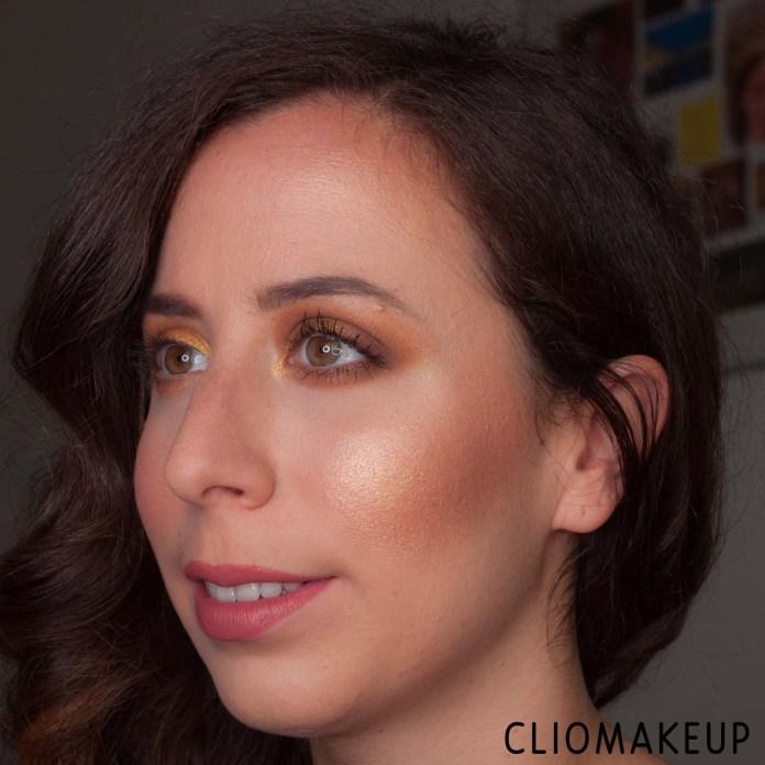 cliomakeup-recensione-rossetti-loreal-color-riche-ultra-matte-free-the-nudes-15