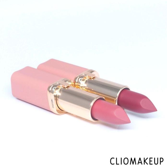 cliomakeup-recensione-rossetti-loreal-color-riche-ultra-matte-free-the-nudes-5